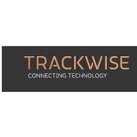 Trackwise Designs plc