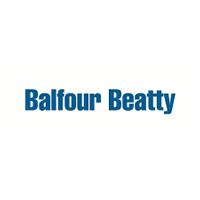 Balfour Beatty Plc