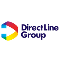 Direct Line Insurance Group PLC
