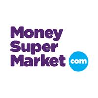 Moneysupermarket.com plc