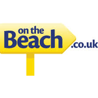 On The Beach Group plc