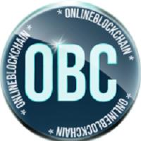 Online Blockchain Plc