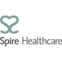Spire Healthcare Group plc