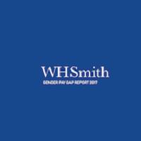 WH Smith Plc