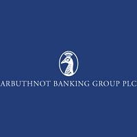 Arbuthnot Banking Group
