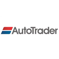 ffb4b15aa4b1 Auto Trader Group plc joint venture with Cox Automotive UK