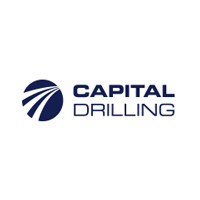 88a345049280 Capital Drilling Ltd Q A  Strong Full Year Results (LON CAPD)