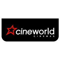 Cineworld Group Sale and Leaseback of Additional 18 US Cinemas