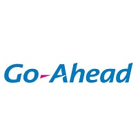 Go-Ahead Group Plc