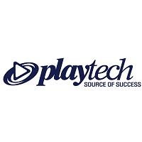 Playtech Plc