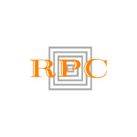 RPC Group Plc