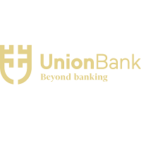 Union Bank AG