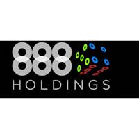 888 Holdings Cfo Aviad Kobrine To Step Down