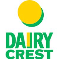 Dairy Crest PLC