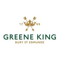 1e5cddc15b1f2 Greene King plc Appoint Sandra Turner as non-executive director