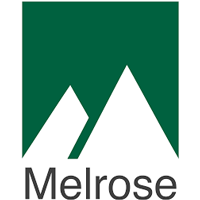 Melrose Industries plc