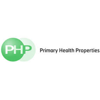 Primary Health Properties