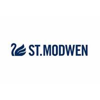 St Modwen Properties