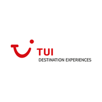 b989c5275a8 TUI AG fourth consecutive year of double digit growth