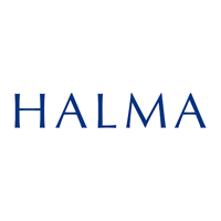 764829cc652 Halma Plc USA and the UK have seen the strongest growth