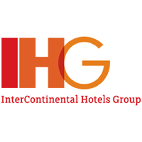 International hotels group