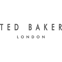 a9f603a8fe6a Ted Baker plc Chief Executive Officer Ray Kelvin has resigned