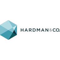 Hardman & Co