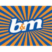 B&M European Value Retail S.A.