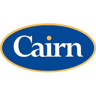 Cairn Energy PLC Nova farm-out agreement