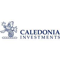 Caledonia investments annual report 2021 world chinese overseas investment head association of bridal consultants