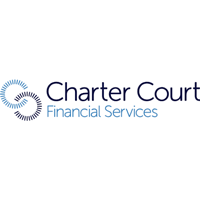 Charter Court Financial Services Group plc