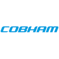 Cobham PLC