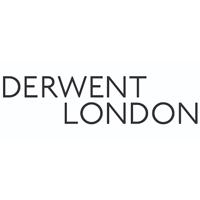 Derwent London PLC