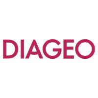 Diageo Plc