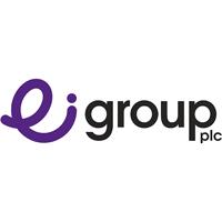 Ei Group plc