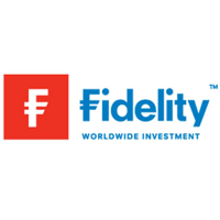 Fidelity European Values PLC