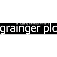 Grainger plc Submits Planning application for development in Lewisham - DirectorsTalk Interviews