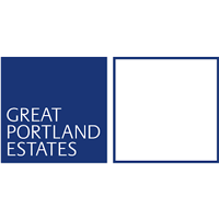 Great Portland Estates PLC