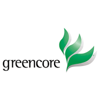 a63e93e9646 Greencore Group plc Group on track to achieve FY19 strategic and ...
