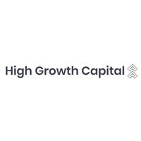 High Growth Capital