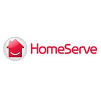Homeserve Plc