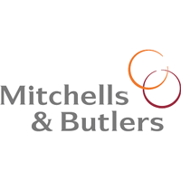 Mitchells & Butlers PLC