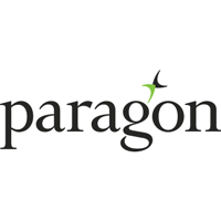 Paragon Banking Group PLC