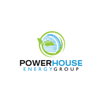 Powerhouse Energy Group