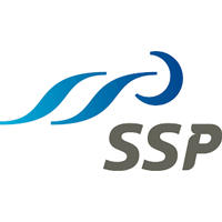 SSP Group PLC