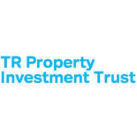 TR Property Investment Trust PLC