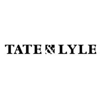 Tate & Lyle PLC