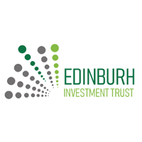 The Edinburgh Investment Trust plc