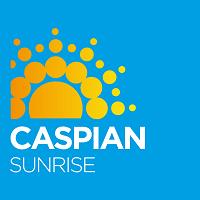 Caspian Sunrise plc