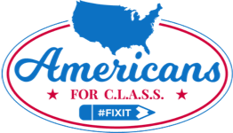 Americans For Class